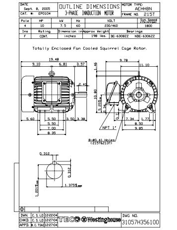 Wire Diagram Light Switch in addition Tappan Wiring Diagram in addition General Electric Bake Element Wiring Diagram also Wiring Diagram Westinghouse Fridge moreover Wiring Diagram Baldor Motor. on westinghouse ac motor wiring diagram