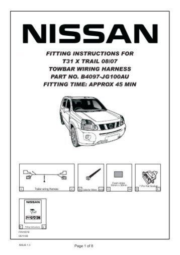 Vw Caddy Towbar Wiring Diagram Suspension Diagram Wiring