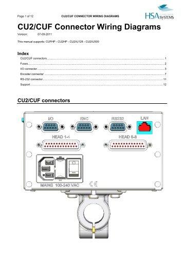 smc wiring diagrams 3