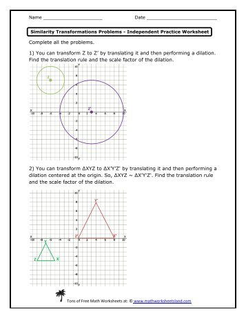 Answers To Math Worksheets Land  Math Worksheet Land Reviews Answers Worksheets Answer Happy