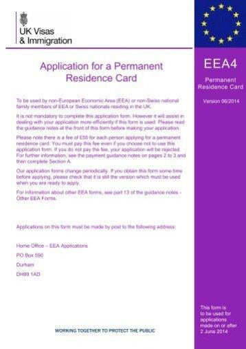 Ntl Form 0420091 Cheque Passport