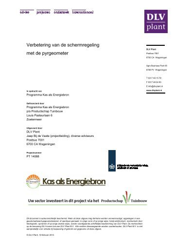 130 free Magazines from ENERGIEK2020NU