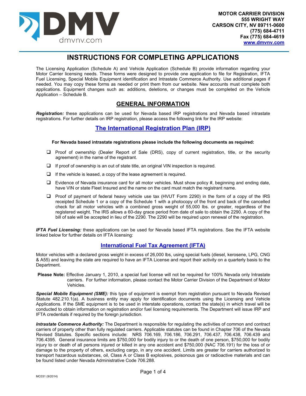Capital Ford Carson City >> Department Of Motor Vehicles Carson City Nevada - impremedia.net