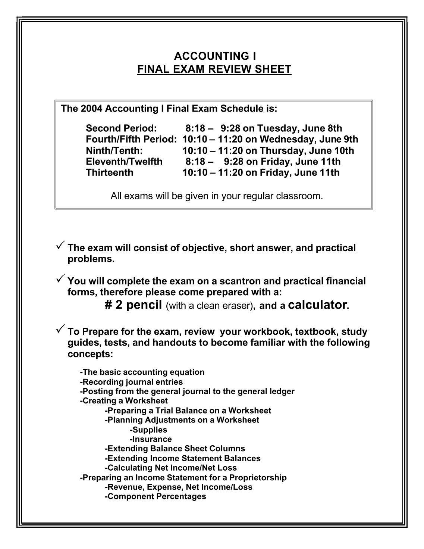 medium resolution of 31 Expanded Accounting Equation Worksheet - Notutahituq Worksheet  Information