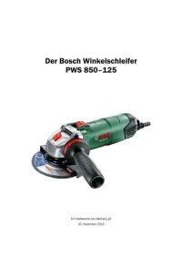 Bosch PBS 75 AE Set - wclsc.de