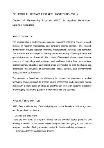 Sociology Essay Topic Sociology Essays Topics Interesting Sociology