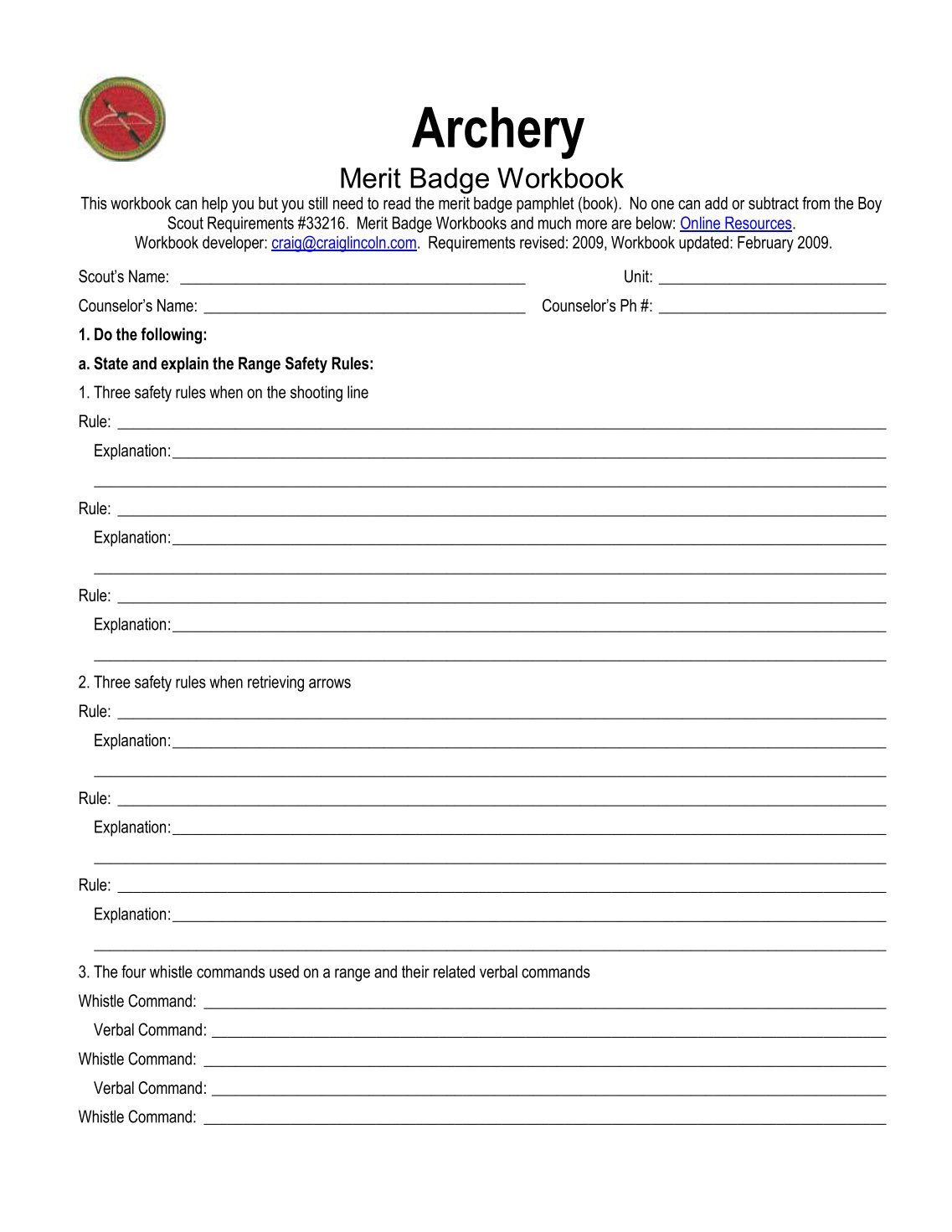 worksheet Bsa Environmental Science Merit Badge Worksheet environmental science merit badge worksheet free worksheets library pr t bles pers l m n gement b dge w ksheet kigose