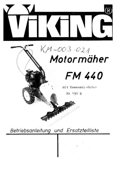 Balkenmaeher-FM 440.pdf