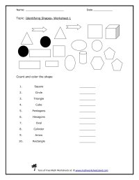 worksheet. Donald Duck In Mathmagic Land Worksheet. Grass