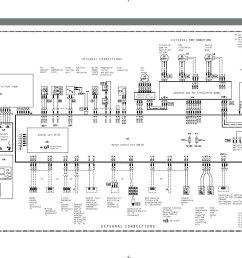 wb2 wiring diagram viessmann direct whelen tir3 wiring diagram dominator wiring diagram u2022 free wiring [ 1140 x 846 Pixel ]