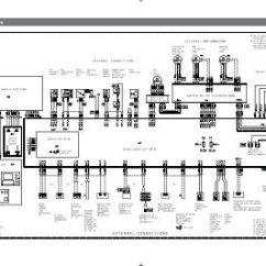 Viessmann Boiler Wiring Diagrams Stanley Garage Door Opener Parts Diagram Central Heating On Steam System ~ Odicis.org
