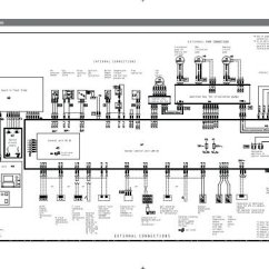 Viessmann Boiler Wiring Diagrams Club Car Golf Cart Diagram 48 Volt Wb2 Direct