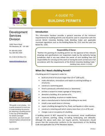 Image Result For Do I Need A Building Permit To Finish My Ba T