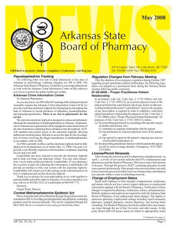 """Board of pharmacy encourages senior pharmacy students to start this entire. 6""""X11"""" Post Card Template - Nevada State Board of Pharmacy"""