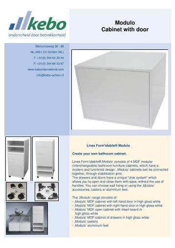 Evans Cabinets Brenham Homedesignview Co