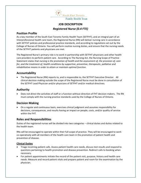 Job Duties Of A Surgeon Orthopedic Description Insurance