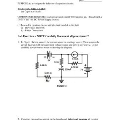 Convert Circuit Diagram To Breadboard Wiring A 3 Way Switch With Lights 1 Figure 2