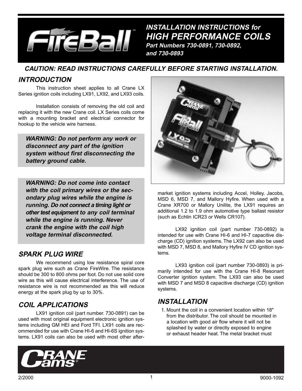 medium resolution of cranecams com