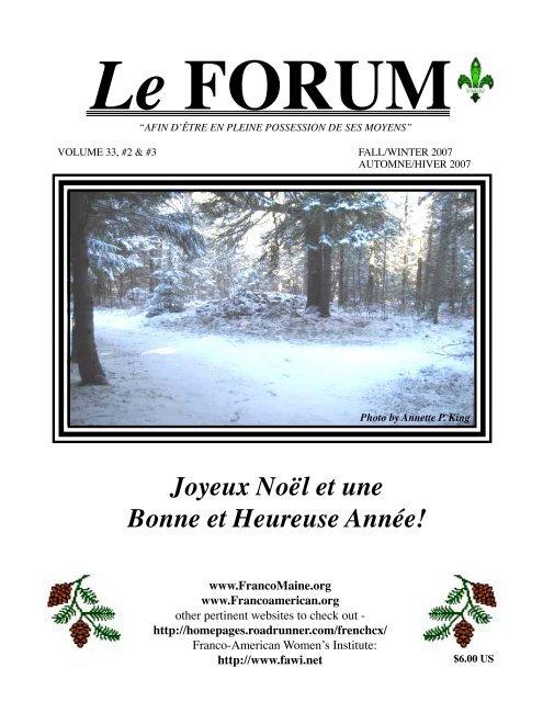 L Addition S Il Vous Plait Forum : addition, plait, forum, FORUM