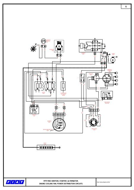 G1 6 COOLING FAN THERMO S