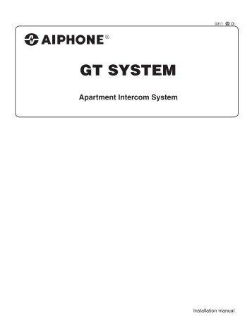 GT Designer3 Version1 Screen Design Manual (Functions)