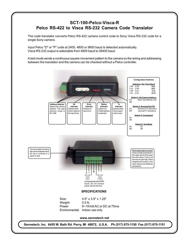 asus power button wiring diagram