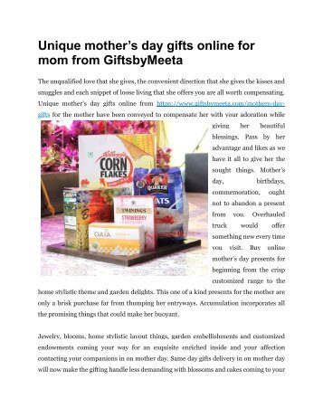 Send Gifts To Bangalore From Dubai By Giftsbymeeta