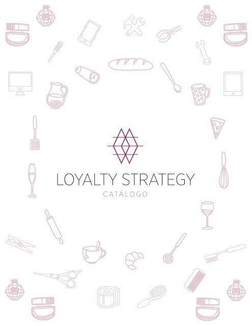 LoyaltyStrategy_Catalogo.compressed