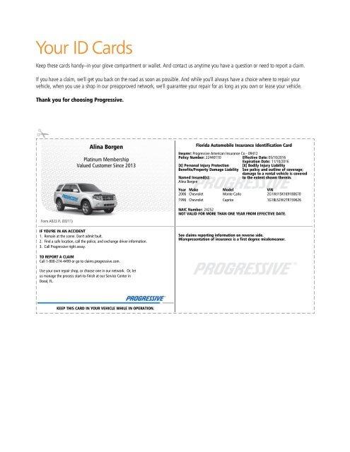 Pgrinsuranceidcard