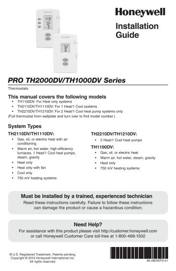 honeywell pro 1000 non programmable thermostat pro 1000 non programmable thermostat installation guide englishfrenchspanish?resize\\\\\\\\\\\\\\\\\\\\\\\\\\\\\\\=358%2C554\\\\\\\\\\\\\\\\\\\\\\\\\\\\\\\&ssl\\\\\\\\\\\\\\\\\\\\\\\\\\\\\\\=1 vh126n wireing diagram rca vh126n antenna auto rotator manual  at readyjetset.co