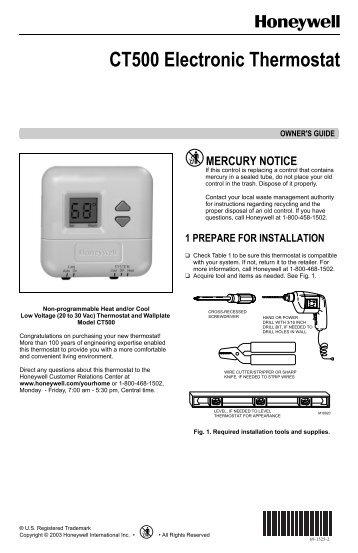 honeywell thermostat wiring diagrams composite volcano diagram visio-honeywell 240v 1000 or 2000 watts new.vsd