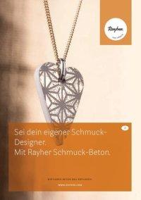 Rayher Magazine