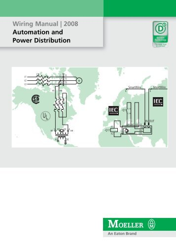 wiring manual 2008 moeller?resize=357%2C503&ssl=1 eaton network transformer wiring diagrams transformer equations  at cos-gaming.co