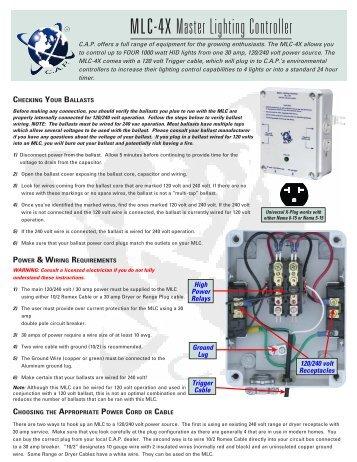 grx tvi wiring diagram Grx Tvi Wiring Diagram Grx Tvi Wiring Diagram #10 grx tvi wiring diagram