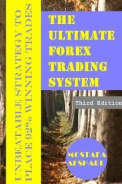 Swing Trading with Oliver Velez.pdf - Mirror Trading ...
