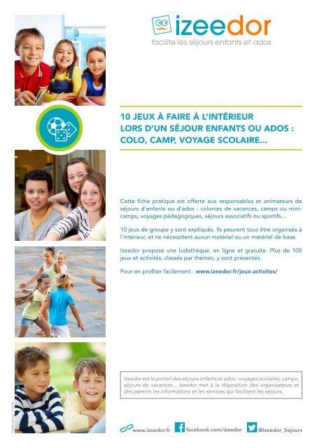 Jeux En Ligne Fille Ado : ligne, fille, Jouer, Intérieur, Enfants