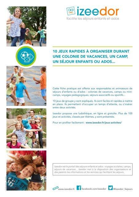 Jeux En Ligne Fille Ado : ligne, fille, Rapides, Groupe, Enfants