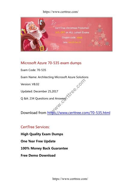 Microsoft Certification Coupon | brandforesight co