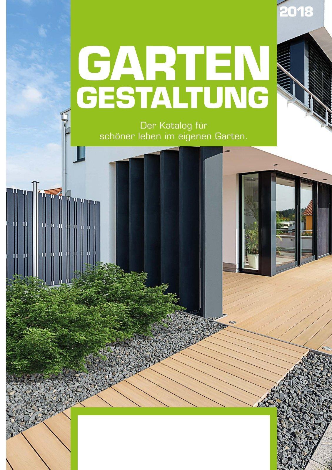 Sichtschutz Aus Holz, Glas, Wpc + Hpl In Reutlingen Tübingen