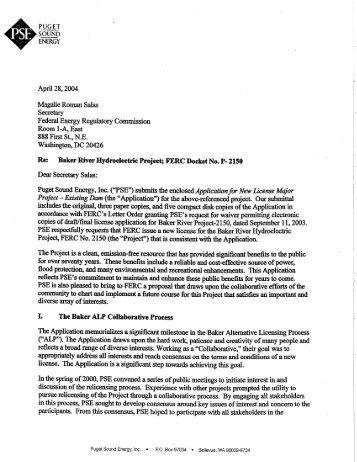 Wharton Center Job Application | Application Letter As A ...