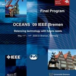 Car Stereo Centrum Bremen Clipsal Rj11 Socket Wiring Diagram Universum Oceans 09 Ieee