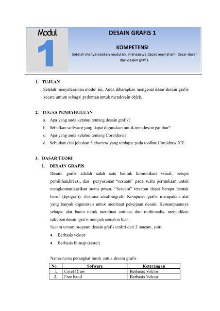 Modul-1_Dasar-Mulmed