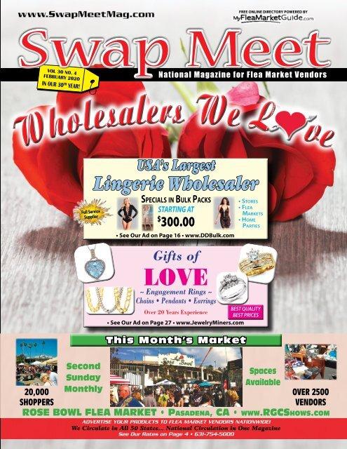 Indian Hill Swap Meet : indian, Magazine, February