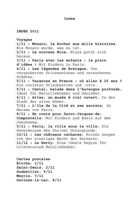 1984 2011 ecoute