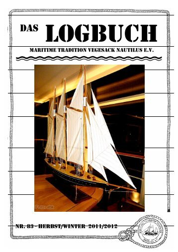 signalstation vegesack 2008 f250 wiring diagram magazine pdf download maritim