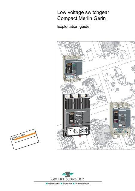 E32508 E32511 the motor m