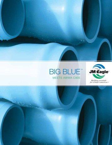 Eagle Loc 900  Installation Guide