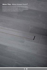 Klassifikation der Beckenfrakturen nach Tile