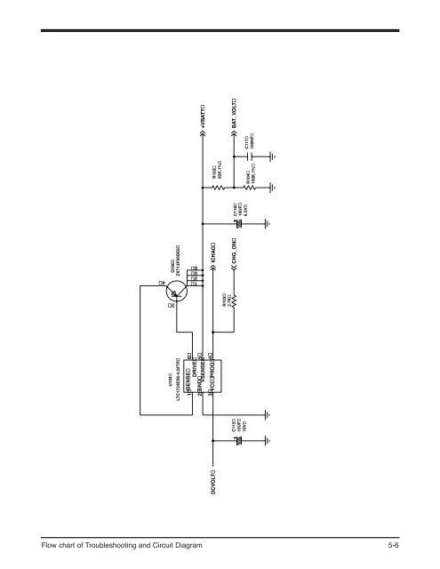 4 ZXT13P20DE6 Q100 U104 3