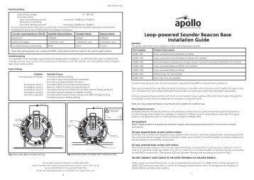 loop powered sounder beacon base apollo fire detectors limited?resize=358%2C254&ssl=1 apollo orbis smoke detector wiring diagram wiring diagram apollo orbis smoke detector wiring diagram at webbmarketing.co